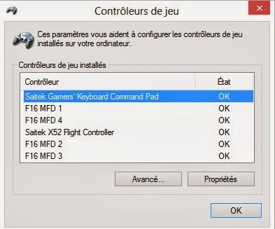Comment connaitre sa version de DirectX ? - 1FORMATIK.com
