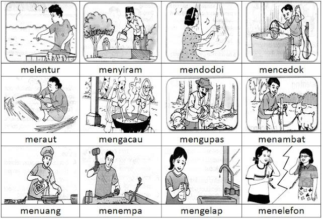 Lowongan Kerja Bali Maret 2013 Terbaru Berita Lowongan Kerja Terbaru September 2016 Info Bumn Katakerja4 Lowongan Kerja 5 November 2013