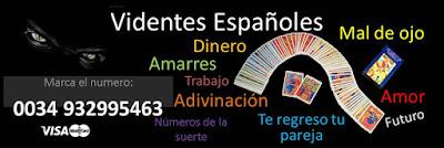 Consulta de tarot en Huelva