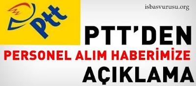 PTT-sinav-basvurusu