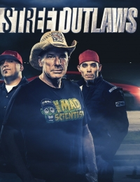 Street Outlaws 10 | Bmovies