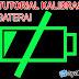 Tutorial Kalibrasi Baterai Ponsel Android