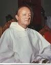 14 anos sem Padre Sólon, hoje (03/06) é feriado municipal em Paulista