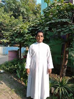 new-bishop-in-betiyah