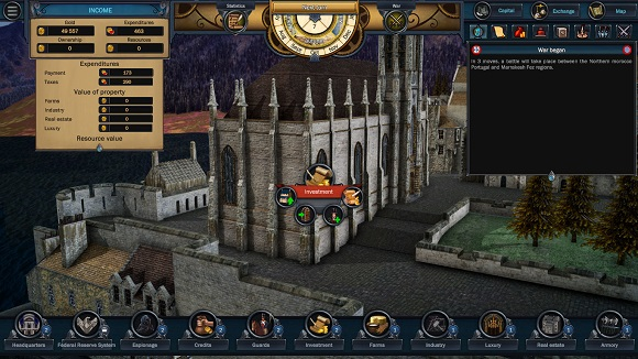 evil-bank-manager-pc-screenshot-www.ovagames.com-3
