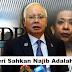"""Terkini: Akhirnya Terbukti Najib Adalah """"MO1""""...Sebarkan"""