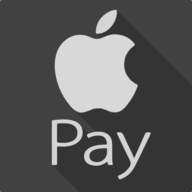 apple pay shadow button