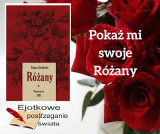 https://czytelnicza-dusza.blogspot.com/2017/03/pokaz-mi-swoje-rozany-konkurs.html