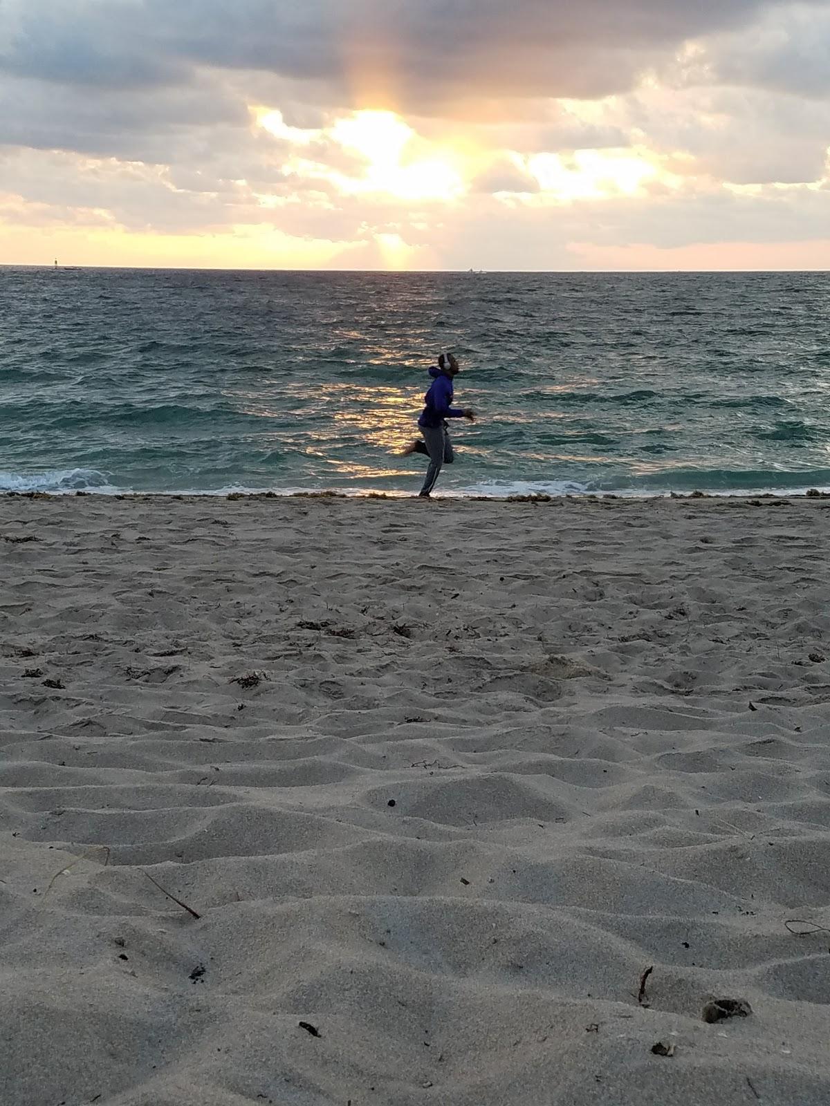 izlazak na plažu izlaska sunca speed dating događaji reno nv
