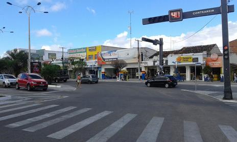 Em Delmiro Gouveia, Eletrobras realiza manutenção de rede elétrica nos povoados neste sábado (10)