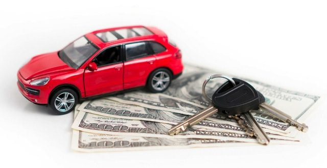 Penyebab Klaim Asuransi Mobil Ditolak