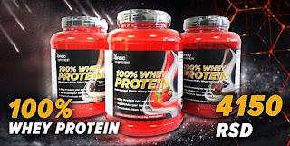 whey protein, kreatin, suplementi prodaja ogistra. suplementi povoljno.trening. misicna masa,prodaja suplementacije., velike ruke.velike grudi