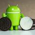 Google Resmikan Android Oreo, Ini Beberapa Fiturnya