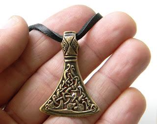 купить кулоны подвески бронзовые ювелирные изделия ру