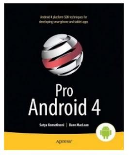 free app developemnt learning ebook in pdf