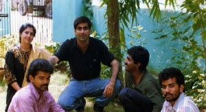 Ravi Teja Movies Ravi Teja Pics Ravi Teja Movies List Ravi Teja