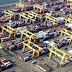 Reformas internas podrían fomentar exportaciones en la República Dominicana