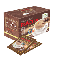 Radix IQ - www.infojagakesehatan.blogspot.com - isman