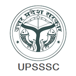 UPSSSC Sub Engineer Recruitment 2018 | 1447 Vacancies