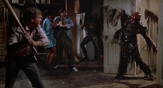 the return of the living dead-clu gulager-jewel shepard-john philbin-miguel a nunez jr