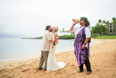 kapalua bay wedding, maui beach wedding, maui weddings kapalua bay, maui weddings