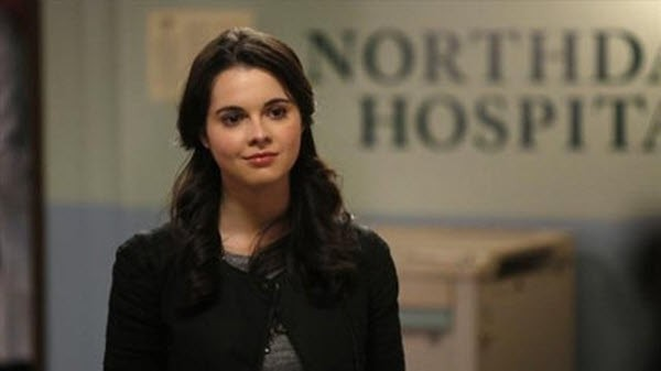 Switched at Birth - Season 2 Episode 10: Introducing the Miracle