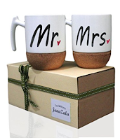 valentine gifts for couples romantic