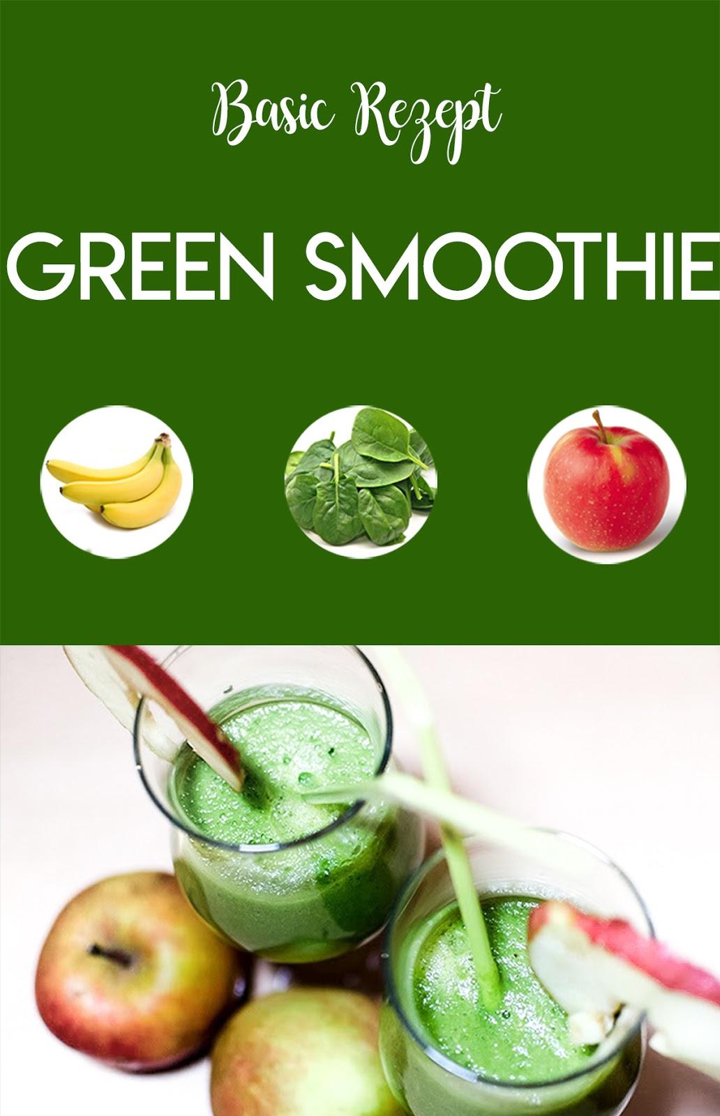 green-smoothie-rezept-basic-rezept
