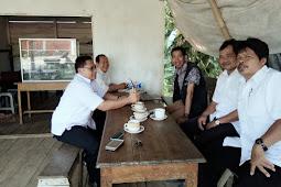 Enak dan Susahnya  selama 1 Tahun di Balai Berkuak , Ketapang Kalimantan Barat