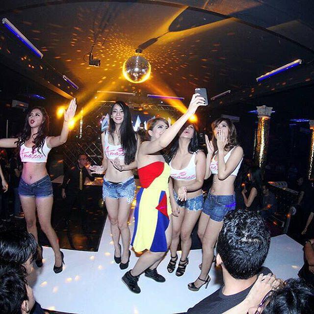 Neo Mangga Dua Hotel: 16 Cheap Girl-Friendly Hotels In Jakarta Under 40$/Night