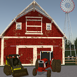 Farming USA 2 0.12 APK