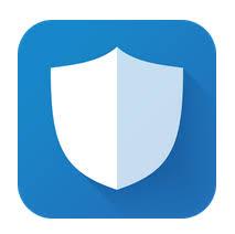 كيفية تحميل برنامج Security Master؟