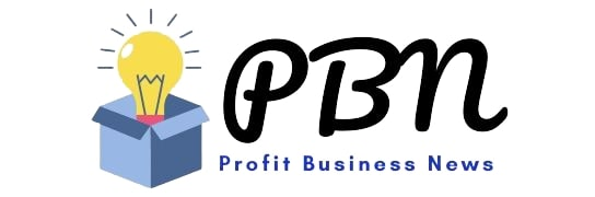 Profit Business News