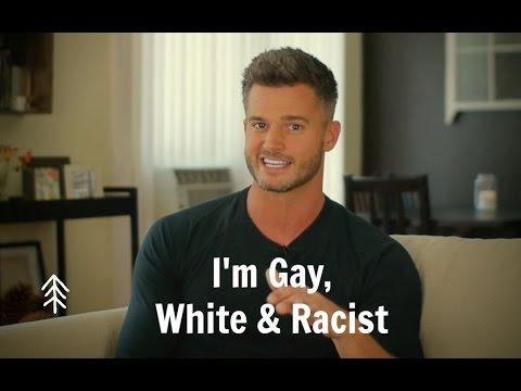 You love gay men