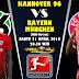 Agen Piala Dunia 2018 - Prediksi Hannover 96 vs Bayern Munich 21 April 2018