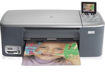logiciel imprimante hp photosmart 2575