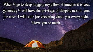 good night and i love you images with quotes