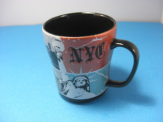http://bargaincart.ecrater.com/p/24496756/statue-of-liberty-museum-store-coffee