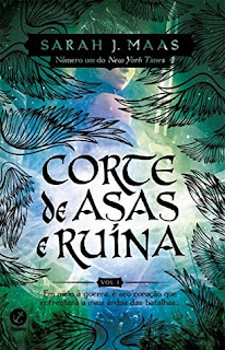 http://beahreads.blogspot.com/2017/06/resenha-court-of-wings-and-ruins-court.html