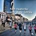 Race Summary: RnR Nashville - Country Music Edition