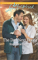 https://www.amazon.com/Dad-Next-Door-Family-Blessings-ebook/dp/B01MXFRW40/