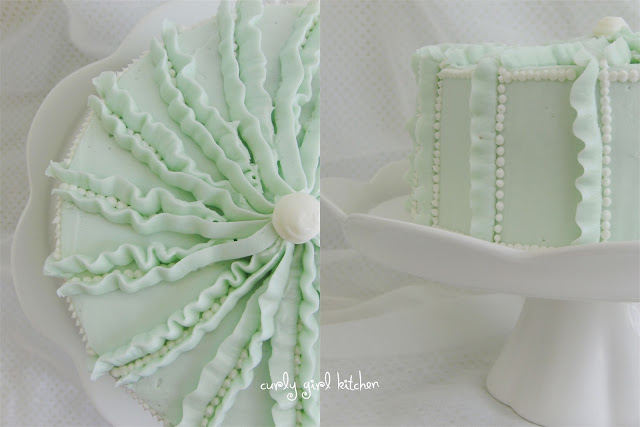 http://www.curlygirlkitchen.com/2013/05/summer-cakes-in-pretty-pastels-dots-and.html