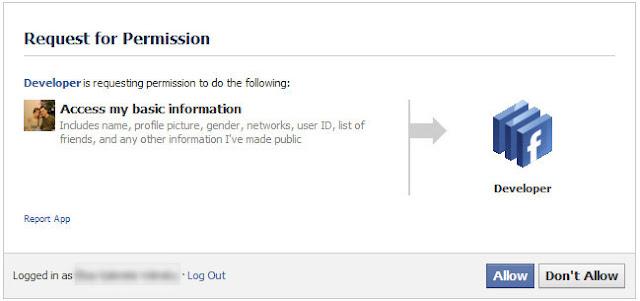 Cómo Crear una Página de Aterrizaje Personalizada en Facebook