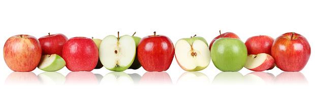 easy apple crisp recipe life
