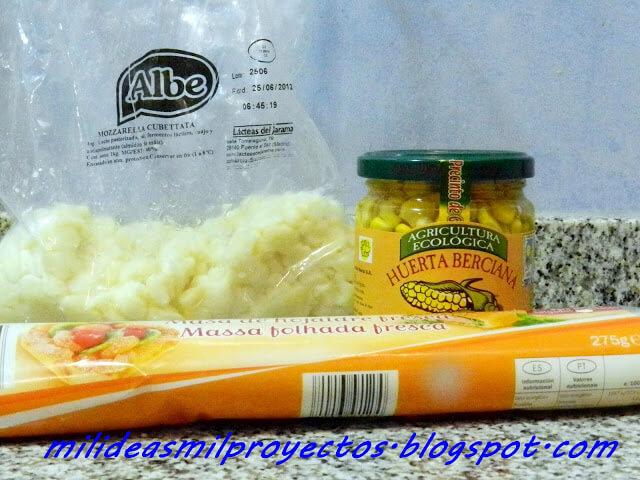 hojaldres-maiz-queso3