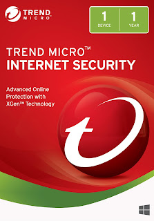 Trend Micro Internet Security 2018 Download and Review