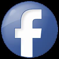 Grieta facebook
