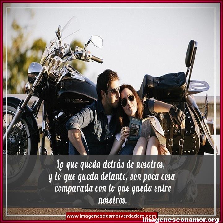 Imagenes De Motos 10 Imagenes De Motos En Pareja Para Enamorados