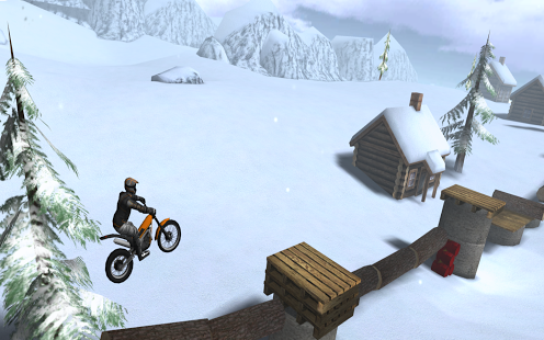 trial xtreme game free download for pc