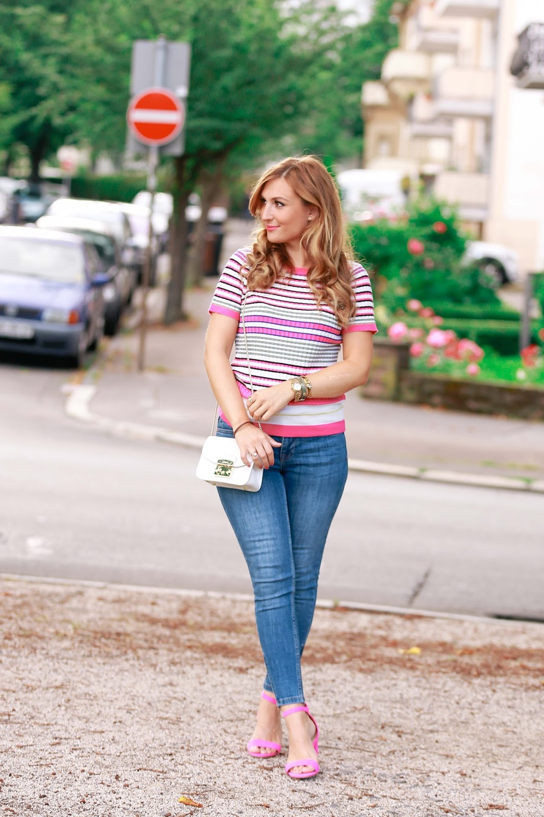 fashionblogger-aus-deutschland-